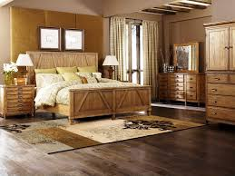 cabin living room furniture. Log Cabin Sofas Western Leather Furniture Wholesale Discount Southwestern Stores Living Room