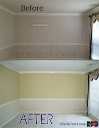 macadamia paint colorIdeas Accessible Beige Undertones Is Great Color For Home