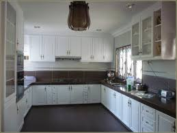 Professional Cabinet Painters Near Me Kitchen Cabinets Painted White