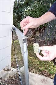 sliding glass door wheels awesome sliding patio door roller replacement sliding door designs