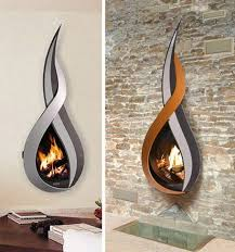 Creative Fireplace Ideas Part - 35: ... Fireplace:Awesome Fall Fireplace  Decor