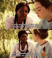 Quotes From The Movie The Help Impressive I Think This Actress On The Left From The Help Could Totally Play Ma