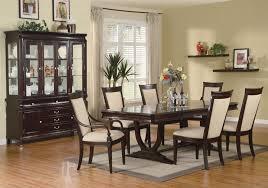 dining room furniture. Formal Dining Room Furniture