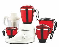 Butterfly Kitchen Appliances Butterfly Mixer Grinder Desire Grand Plus Ivory Jet Models