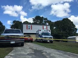 man w found dead in jacksonville home identified