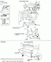 honda magtix honda accord ex stereo wiring diagram civic and hernes drawings images on honda category post
