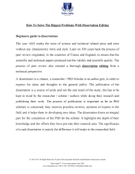 an expository essay sample rights