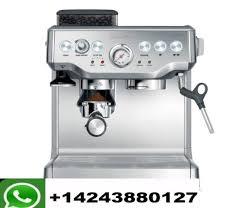 Gsi outdoors collapsible silicone java drip coffee maker. Breville Bes860xl Barista Express Espresso Machine Id 11248109 Buy United States Espresso Machine Ec21