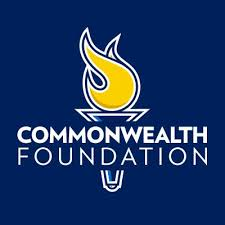 Image result for images for Commonwealth Foundation Internship
