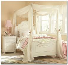 Kid Canopy Beds   Furniture Modern and Unique Design