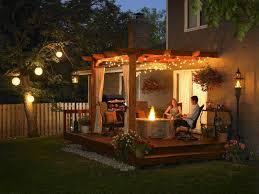 Elegant Small Backyard Pergola Ideas Small Backyard Pergola Ideas Ludetz
