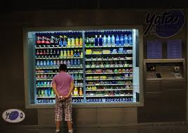 Invest In Vending Machine Best Bevco Service Blog South Jersey Vending Machine News BEVCO