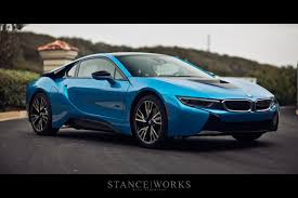 Coupe Series msrp bmw i8 : Inspiration BMW I8 Blue In Image C7u With BMW I8 Blue On Galleries ...