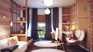 Surprising Cool Teenage Bedroom Ideas For Boys 14 For Your Home Pictures  with Cool Teenage Bedroom Ideas For Boys