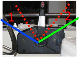 omc throttle control box wiring diagram schematics and wiring wiring tach from johnson controls page 1 iboats boating forums