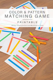 Game With Wooden Sticks 100 best Popsicle stick activities images on Pinterest Craft 13