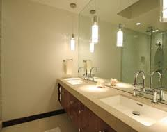 best vanity lighting for makeup. extraordinary best bathroom lighting for makeup 5 in efficient styles vanity