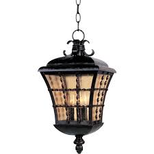 Exterior Hanging Lighting Types And Uses Best Architecture And - Hanging exterior lights