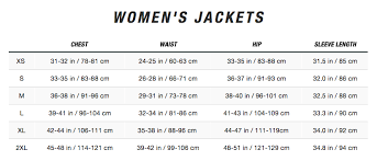 Good North Face Osito Jacket Size Chart 04a50 6ff3f