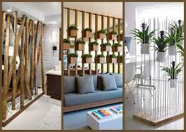 28 wonderfully designed room divider ideas plan n design