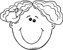 g face cartoon 4