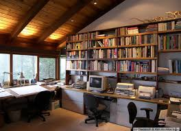working for home office. Work From Home Office - Feng Shui Design Working For