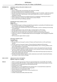 Midwife Resume Sample Resume Sample Financial Consultant