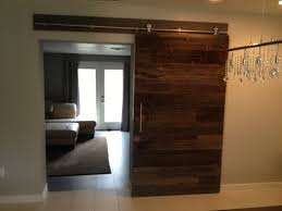 Full Size of Wardrobe:custom Sliding Closet Doors For Wardrobe Wonderful  Image Custom Sliding Closet ...