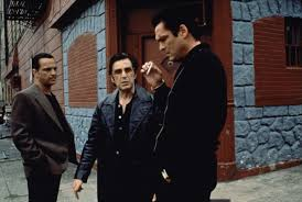 1200x805 donnie brasco 1997