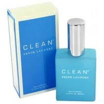 Купите Clean - <b>Fresh Laundry</b>(<b>парфюмерная вода</b> 60 мл) со ...