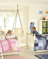 kids bedroom for boy and girl. sibling bedroom ideas pottery barn kids boy girl shared room are creative and versatile find for that perfect a boys girls