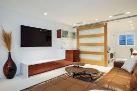... room amazing modern media room home decor color trends fresh ...