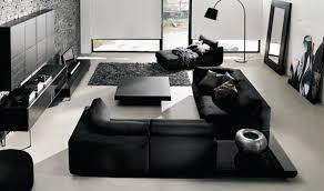 Contemporary Living Room FurnitureLiving Room Furnature
