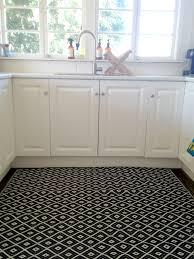 Solid Color Kitchen Rugs Kitchen Carpets Mats Carpet Ideas