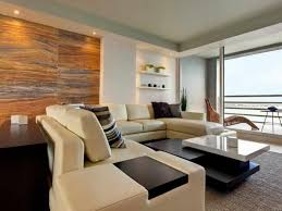 apartment interior designer. Apartment: Extraordinary Idea Interior Design Apartment Ideas Living Room Jakarta Kecil Malaysia New From Designer G