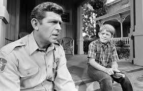 Image result for Ron Howard,