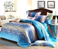 target full size comforter target grey comforter amazing king size bedding grey bedding queen regarding teal