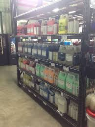 Chemical Guys Store In California Auto Detailing In 2019