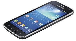 Samsung Galaxy Core LTE bringing high ...