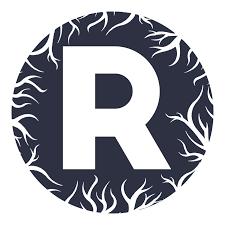 minimalist logo design// | DIVINITY Lifestyle