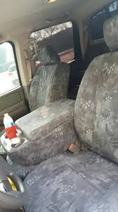 ruff tuff kryptek typhon seat covers titan2 jpg