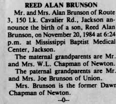 Clipping from The Union Appeal - Newspapers.com