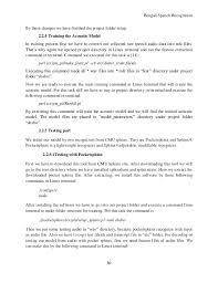 Root Beer Kids Triathlon   Patriotism essay conclusion help Resume Template   Essay Sample Free Essay Sample Free Research Paper Conclusion Writing Help  Financial fair play quotes in essay