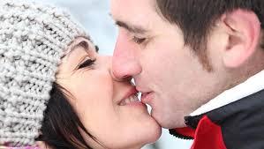 Wie küsst man richtig so richig