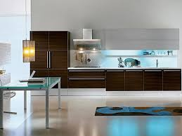 kitchen designers in delhi. maxwell-interior-designer-decorators-9999402080-modular-kitchen-modern- kitchen designers in delhi