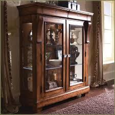 ikea detolf glass door cabinet home design mind