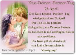 ᐅ Küss Deinen Partner Tag Bilder Küss Deinen Partner Tag Gb Pics