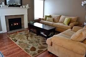 home ideas colorful area rugs for wood floors hardwood glblcom com house from
