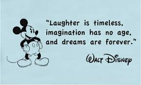 Disney Quotes About Dreams Delectable 48 Best Walt Disney Quotes With Images