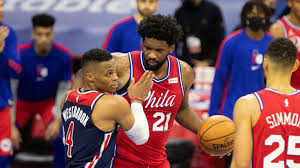 Your best source for quality philadelphia 76ers news, rumors, analysis, stats and scores from the fan perspective. Philadelphia 76ers 3 Keys To Victory Over Wizards In 2021 Nba Playoffs Sports Illustrated Philadelphia 76ers News Analysis And More